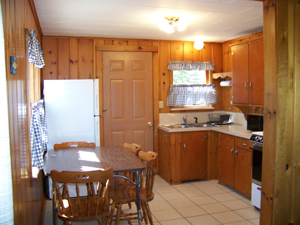 Oak Ridge Resort vacation homes and cabin rentals